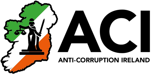 ANTI-CORRUPTION IRELAND