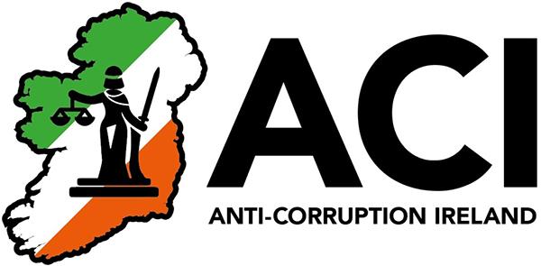 ANTI-CORRUPTION IRELAND